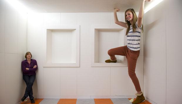 ames-room1